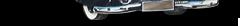 Eurooldtimers.com - Veterání, oltimer, historická vozidla
