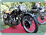 (1929) Rudge Whitworth Ulster