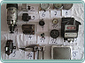 Parts for various cars Scintilla, Bosch
