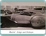 Delage & Delahaye wanted