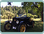 1927 Ford Model T pick up