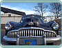 Buick Super Road Master