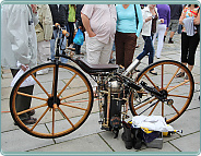 (1869) S.H. Roper Steam - cycle