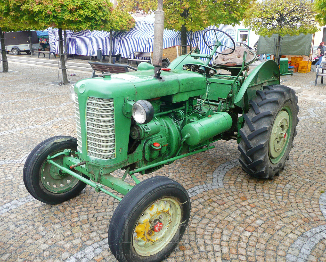 Sale additionally 3286 1950 Zetor 25 furthermore 1264190291 besides David Beckham On Sexiest Man Award Says He Thought He Was Past It likewise Talented 15 Year Old Designs Fictional. on old car type z