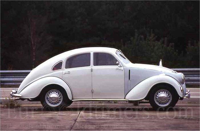 1937 40 adler 2 5 liter adler autobahn 2494 ccm. Black Bedroom Furniture Sets. Home Design Ideas
