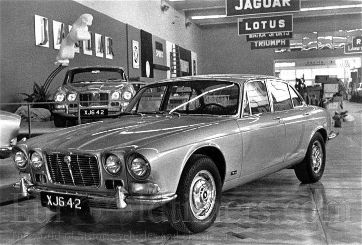 1968 jaguar xj6 4 2 series 1 gallery veter 225 ni i veter 225 n