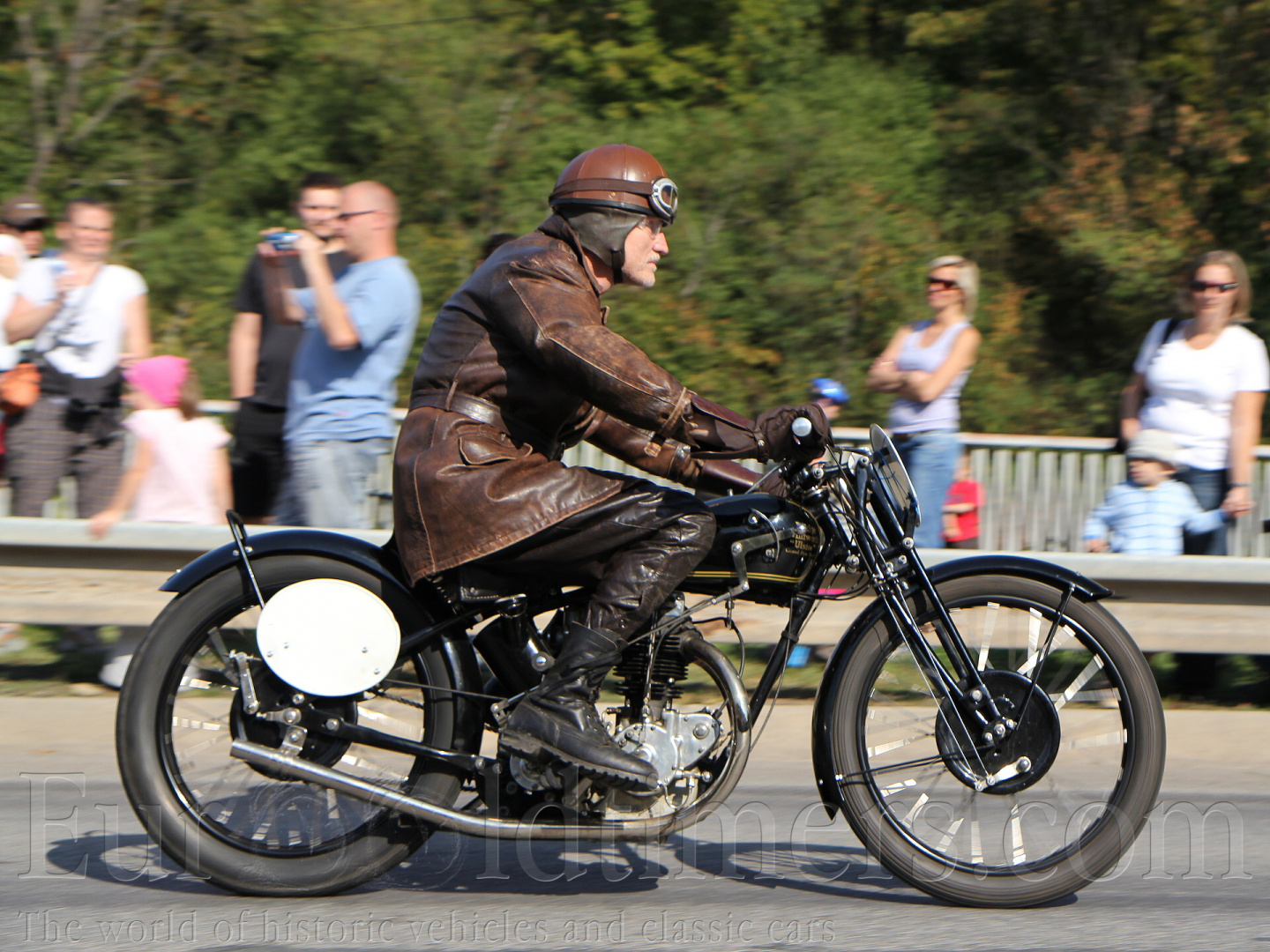 1929 rudge whitworth ulster galerie veter ni i for Nord gear motor 3d model