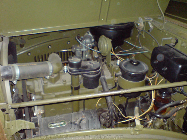 Stroj Zoom on Carburetor System
