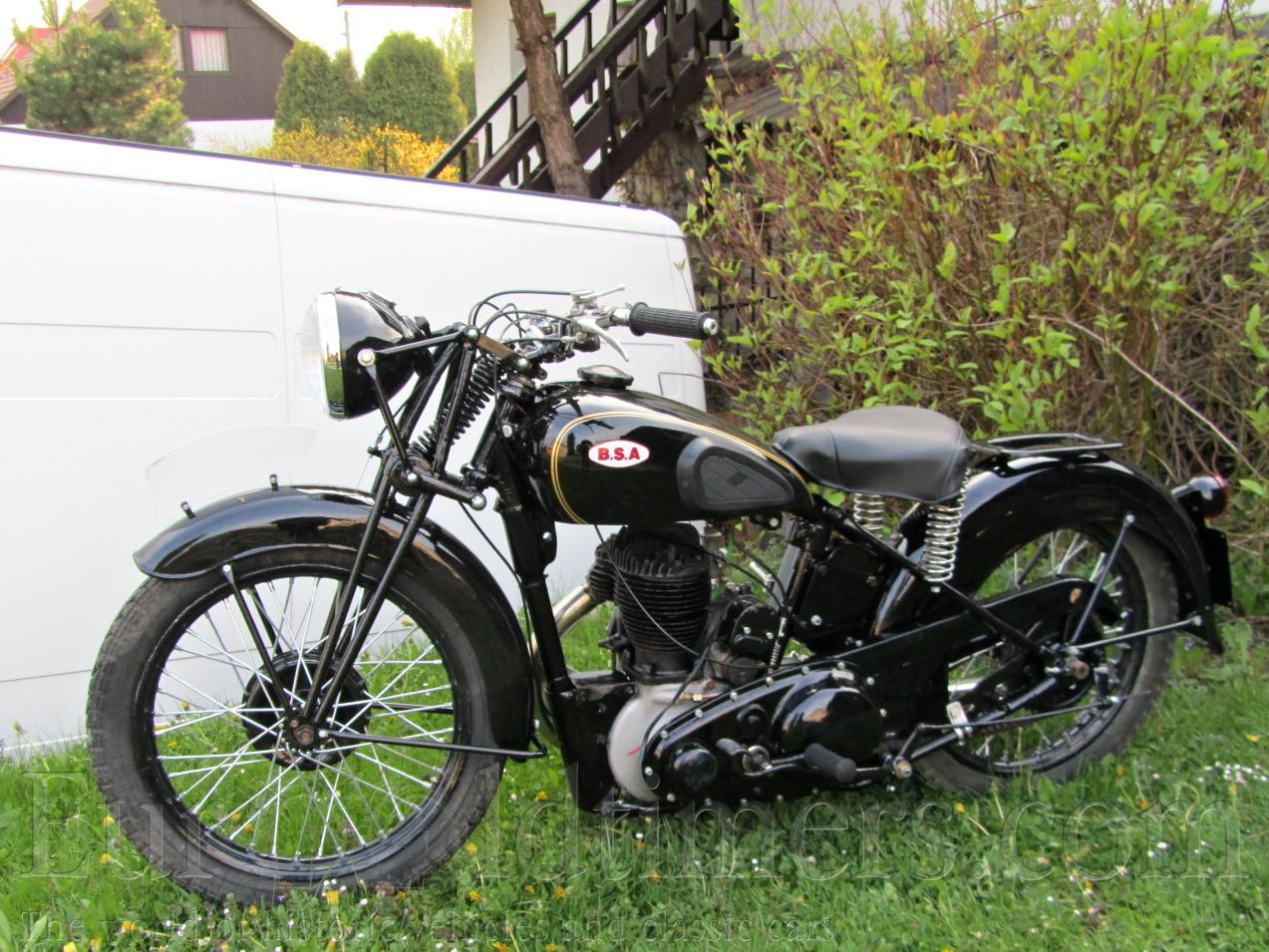 NAVER まとめバイク好き・ミリタリー好き必見! レトロでかっこいい軍用バイクまとめ